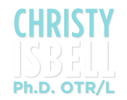 Christy Isbell | Early Childhood Speaker | Keynotes & Training